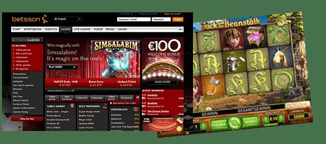 live online casino gratis online spiele ohne anmeldung