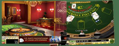 casino club kostenlos