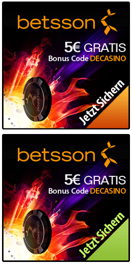 no deposit bonus poker sofort